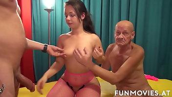 Porn austrian Austria
